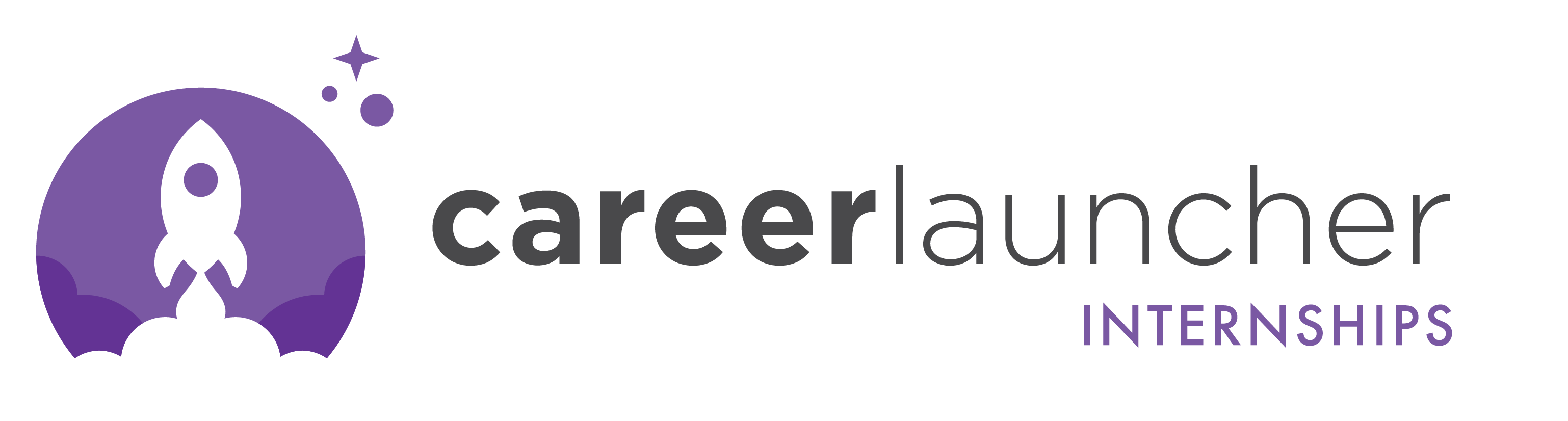 Career Launcher internships