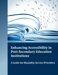 Enhancing Accessibility