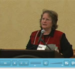 Watch streaming video of Nancy Blair